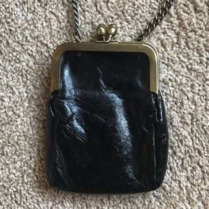 Hobo Mini Crossbody